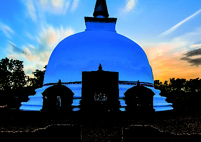 2018-Sri-Lanka-pics-400_0000_Layer 10