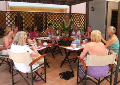 Crete-june-2012-004